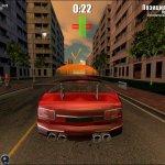 Скриншот Illegal Street Racing – Изображение 3