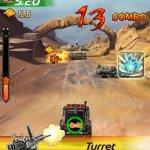 Скриншот Mutant Roadkill – Изображение 5