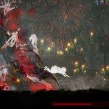 Скриншот Ender Lilies: Quietus of the Knights  – Изображение 2
