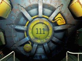 Новый мод для Fallout 4 привносит реалистичные текстуры поверхности земли. Выглядит круто!