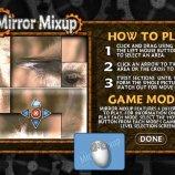 Скриншот Mirror Mixup – Изображение 4
