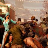 Скриншот State of Decay: Year-One Survival Edition – Изображение 11