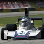 Скриншот Automobilista – Изображение 8