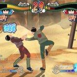 Скриншот Naruto Shippuuden: Gekitou Ninja Taisen EX – Изображение 3