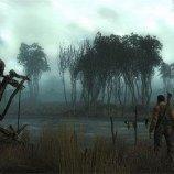 Скриншот Fallout 3: Point Lookout – Изображение 2