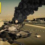 Скриншот Противостояние. 3D. Перезагрузка – Изображение 8