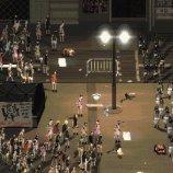 Скриншот RIOT - Civil Unrest – Изображение 2