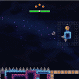Скриншот SUPER III – Изображение 6