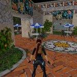 Скриншот Tomb Raider 3: The Lost Artifact – Изображение 36
