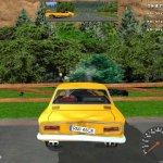 Скриншот Super Driver – Изображение 2