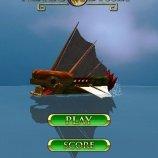 Скриншот Aztec Odyssey – Изображение 2
