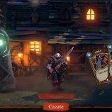 Скриншот Ravenland – Изображение 5
