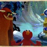 Скриншот Sesame Street: Once Upon a Monster – Изображение 7