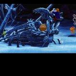 Скриншот Monkey Island 2 Special Edition: LeChuck's Revenge – Изображение 12