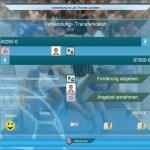 Скриншот Handball Manager 2007 – Изображение 5