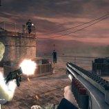 Скриншот Quantum of Solace: The Game – Изображение 11