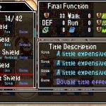 Скриншот ClaDun X2 – Изображение 36