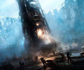 Разработчики Frostpunk раскрыли подробности хардкорного режима. Онуже доступен!