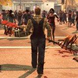 Скриншот Dead Rising 2: Case Zero – Изображение 6