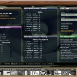 Скриншот PureSim Baseball 2005 – Изображение 3