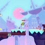 Скриншот ABRACA - Imagic Games – Изображение 3
