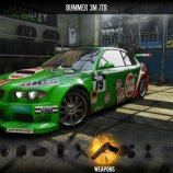 Скриншот Gas Guzzlers Extreme – Изображение 2