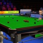 Скриншот World Snooker Championship 2005 – Изображение 33