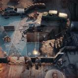 Скриншот Gears Tactics – Изображение 10