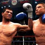 Скриншот Fight Night Round 4 – Изображение 3