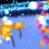 Скриншот Flower – Изображение 6