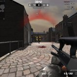 Скриншот Mercenary Wars – Изображение 2