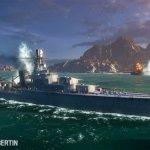 Скриншот World of Warships – Изображение 77