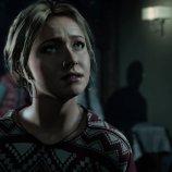 Скриншот Until Dawn – Изображение 6