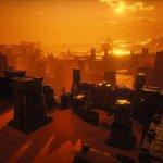 Скриншот Conan Exiles – Изображение 21