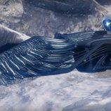 Скриншот Destiny: Rise of Iron – Изображение 2