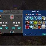 Скриншот Aeioth RPG – Изображение 5