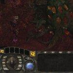 Скриншот Lionheart: Legacy of the Crusader – Изображение 95