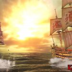 Скриншот Age of Pirates: Captain Blood – Изображение 66