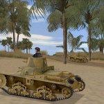 Скриншот Combat Mission: Afrika Korps – Изображение 54
