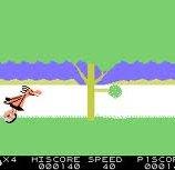 Скриншот B.C.'s Quest for Tires – Изображение 1