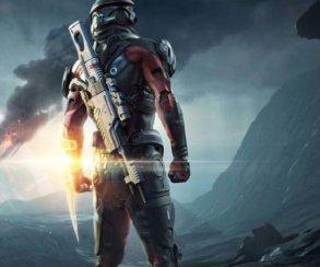 Mass Effect: Andromeda протестировали на24 разных видеокартах