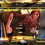 Скриншот AC/DC LIVE: Rock Band – Изображение 5