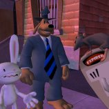 Скриншот Sam & Max Season 1 – Изображение 10