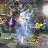Скриншот Final Fantasy XII: The Zodiac Age – Изображение 10