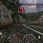 Скриншот Colin McRae Rally 2005 – Изображение 17