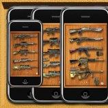 Скриншот iGuns Pro – Изображение 5