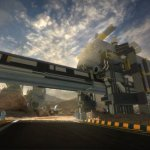 Скриншот Calibre 10 Racing Series – Изображение 17