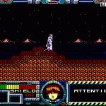 Скриншот Firehawk – Изображение 1