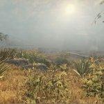Скриншот Zulu Response – Изображение 1
