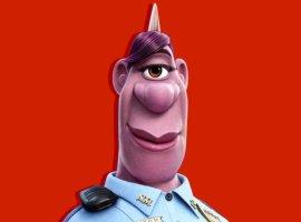 Все пишут опервом ЛГБТ-персонаже Disney/Pixar. Что нетак сэтой новостью?